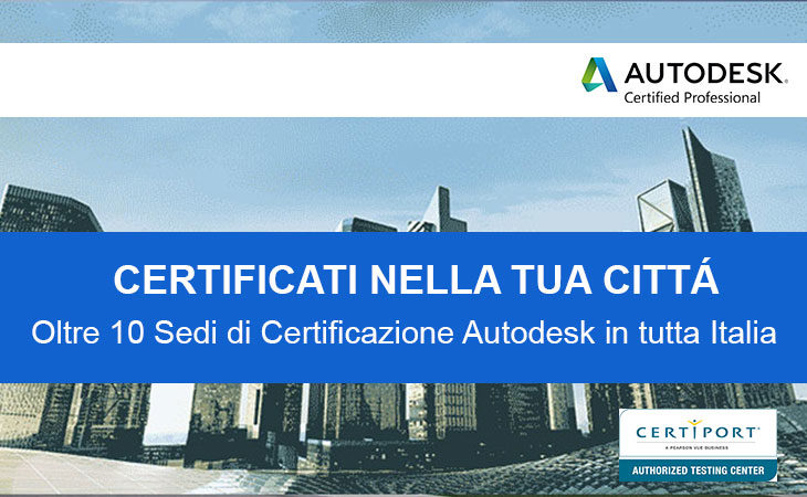 certificazioni-autodesk-in-italia